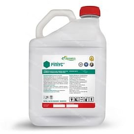Рипиус гербицид к.с. (аналог Бутизан) 10 литров Франдеса