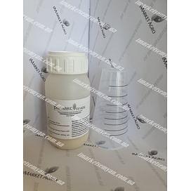 Римакс Плюс 750 гербицид в.г. 100 грамм Терра-Вита/Terra Vita