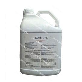 Грантокс 500 гербицид в.р. 10 литров Терра-Вита/Terra Vita