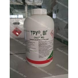 Тру гербицид в.г. 500 грамм Нуфарм/Nufarm