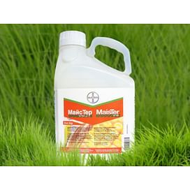 МайсТер гербицид, в.г. 3 кг Bayer/Байер