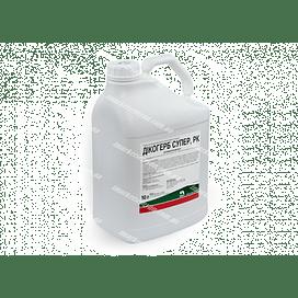 Дикогерб Супер гербицид р.к. 10 литров Нуфарм/Nufarm
