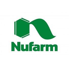 Салар гербицид к.э. 5 литров Нуфарм/Nufarm