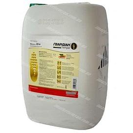 Гвардиан Тетра гербицид 20 литров Монсанто/MONSANTO