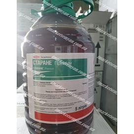 Старане Премиум гербицид к.э. 5 литров CORTEVA