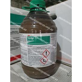 Топшот гербицид м. д. 5 литров CORTEVA