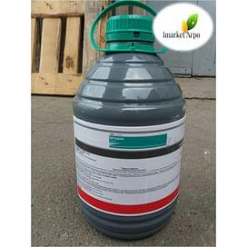 Цитадель гербицид м.д. 5 литров CORTEVA