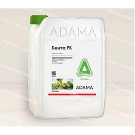 Бента гербицид, р.к. 20 литров Adama/Адама