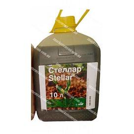 Стеллар гербицид в.р. 10 литров BASF/Басф
