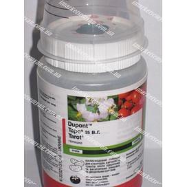 Таро 25 гербицид в.г. 500 грамм CORTEVA