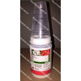 Таро 25 гербицид в.г. 50 грамм CORTEVA