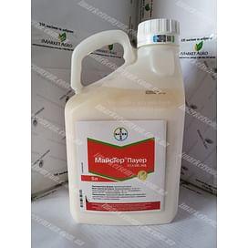 Майстер Пауэр гербицид, м.д. 5 литров Bayer/Байер