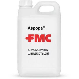 Аврора гербицид в.г. 400 грамм FMC