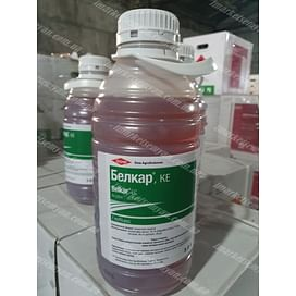 Белкар гербицид к.э. 3 литра CORTEVA