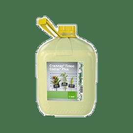 Стеллар Плюс гербицид р.к. 10 литров BASF/Басф