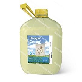 Корум гербицид ж.к. 5 литров BASF/Басф