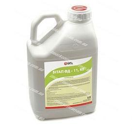 Битап ФД-11 гербицид к.э. 5 литров Ариста/Arista