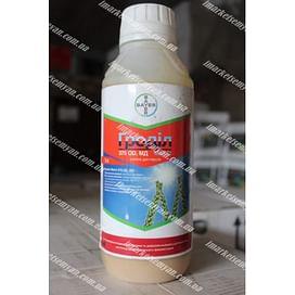 Гродил Макси гербицид, м.д. 1 литр Bayer/Байер
