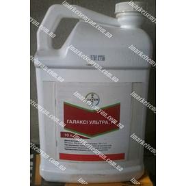 Галакси Ультра гербицид, в.р.к. 10 литров Bayer/Байер