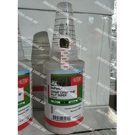 Эллай Супер гербицид в.г. 150 грамм FMC