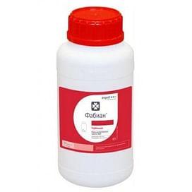 Фабиан гербицид в.д.г. 1 кг АВГУСТ/AVGUST