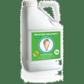 Виталон Эксперт гербицид к.э. 5 литров Укравит