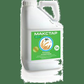 Макстар гербицид к.э. (аналог Старане) 5 литров Укравит