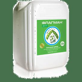 Флагман гербицид р.к. (аналог Базагран) 20 литров Укравит