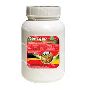Кентавр гербицид в.г. (аналог Базис) 500 грамм Defenda