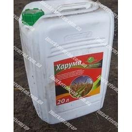Харума гербицид к.е. 20 литров Defenda