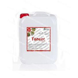 Галеас гербицид в.р. 5 литров RANGOLI/Ранголи