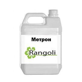 Метрон гербицид к.с. 5 литров RANGOLI/Ранголи