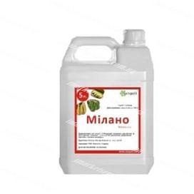 Милано гербицид к.с. 5 литров RANGOLI/Ранголи