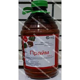 Прайм гербицид с.э. 5 литров RANGOLI/Ранголи