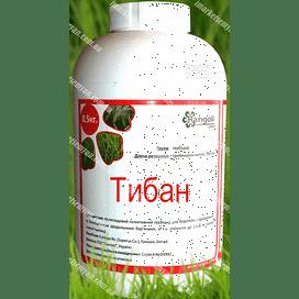 Тибан гербицид в.г. 500 грамм RANGOLI/Ранголи