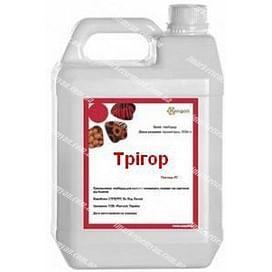 Тригор гербицид с.п. 500 грамм RANGOLI/Ранголи