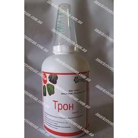 Трон гербицид в.г. 500 грамм RANGOLI/Ранголи