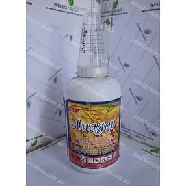 Амадор гербицид в.г. (аналог Аркан) 500 грамм Химагромаркетинг