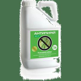 Антипырей гербицид к.э. (аналог Пантера) 5 литров Укравит