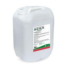2М-4Х 750 гербицид в.р. 25 литров Нуфарм/Nufarm