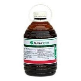 Галера Супер 364 SC гербицид р.к. 5 литров CORTEVA