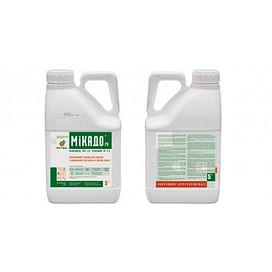 Микадо гербицид, в.р. (аналог Галера) 5 литров Нертус/Nertus