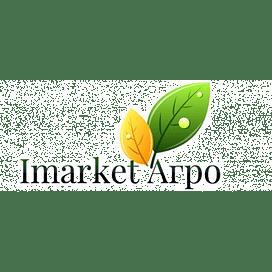 Пиксар (аналог Пантера) гербицид к.э. 10 литров HIP - Harvest Intelligent Protection