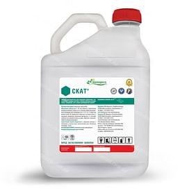 Скат гербицид к.э. (аналог Пантера) 10 литров Франдеса