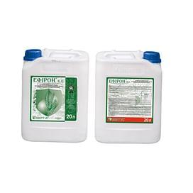 Эфирон гербицид к.э (аналог Эстерон) 20 литров Нертус/Nertus