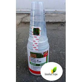 Хармони гербицид в.г. 100 грамм FMC