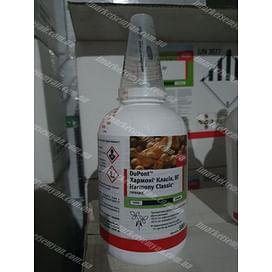 Хармони Класик гербицид в.г. 500 грамм CORTEVA