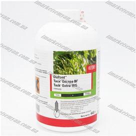 Таск Экстра гербицид в.г. 440 грамм CORTEVA