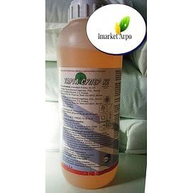 Тарга Супер гербицид к.э. 1 литр Саммит-Агро/SUMMIT-AGRO