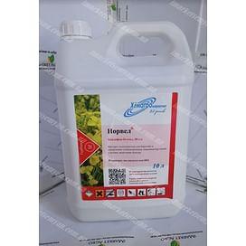 Норвел гербицид к.э. [аналог Тарга Супер] 10 литров Химагромаркетинг